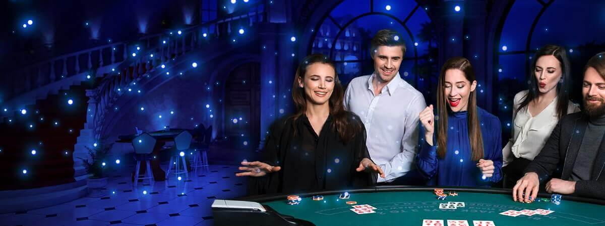 Join The Live Casino Games Online Roulette Rembrandtcasino